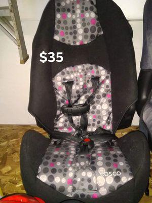 Car seat for Sale in La Porte, IN