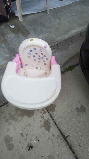 Baby seat for Sale in Tampa, FL
