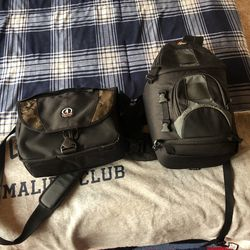 Camera Bags for Sale in Wenatchee,  WA