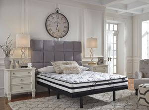 ***ONLY MATTRESS*** Ashley Furniture Queen Size Mattress for Sale in Santa Ana, CA