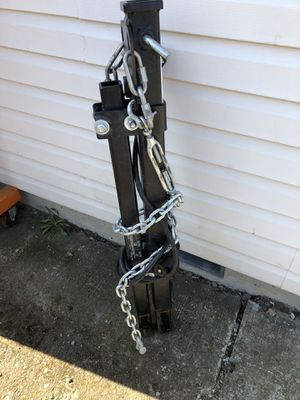 Torque Lift 36 inch Extension for Sale in Troutdale, OR