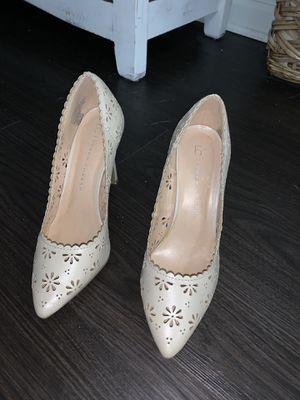 Lauren Conrad Heels for Sale in Castle Rock, CO
