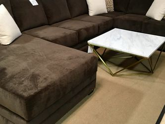 Large Sectional Sofa - ONLY $2099 for Sale in Norwalk,  CA