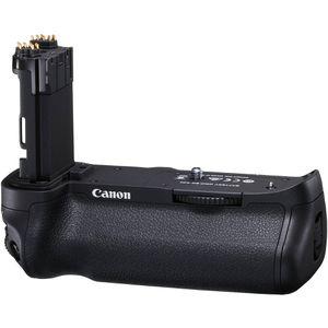 Canon BG-E20 Battery Grip NEW NIB for Sale in San Francisco, CA