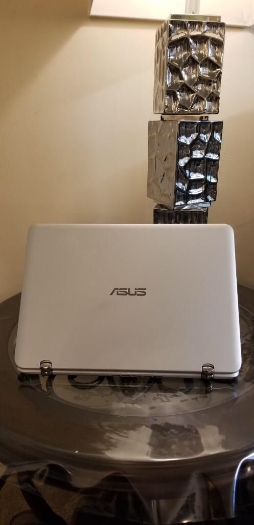 ASUS Q304UA 13.3-inch ((Touchscreen)) 2in1