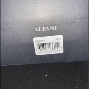 Mens Dress Shoes for Sale in Philadelphia, PA