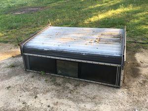 Full size truck bed shell for Sale in Keysville, VA