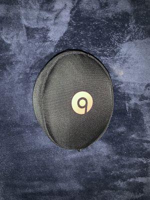 Beats solo wireless headphones for Sale in Long Beach, CA
