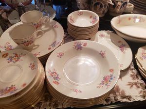 Dinnerware for Sale in Silver Spring, MD