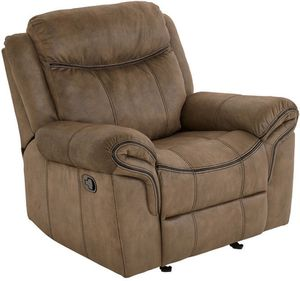 Recliner for Sale in Glendale, AZ