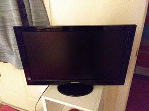 "19"" Magnavox LCD tv for Sale in Elizabethtown, PA"