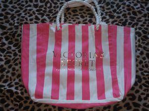 Victoria's Secret brand new large tote bag for Sale in Taunton, MA