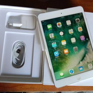 Apple iPad mini 2, Wi-Fi Only Excellent Conditions, LiKe NeW for Sale in Springfield, VA