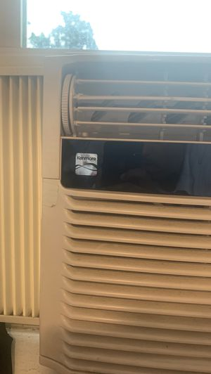 Window ac for Sale in Highland Park, IL