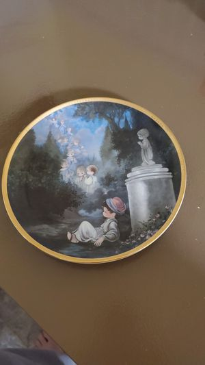 """Precious Moment """"Jacob's Dream"""" for Sale in Tonawanda, NY"""