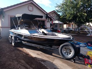 1985 Daytona boat for Sale in Moreno Valley, CA