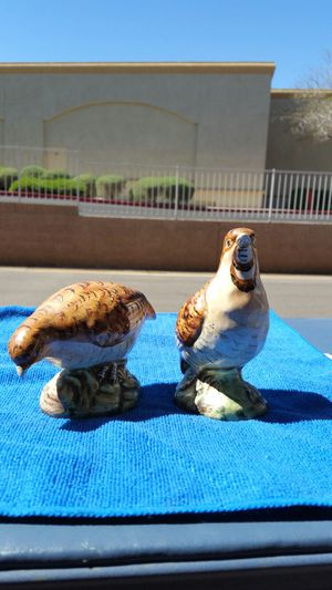 Bird statues for Sale in Henderson, NV
