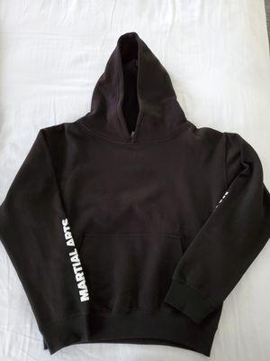 Kids hoodie for Sale in Victorville, CA
