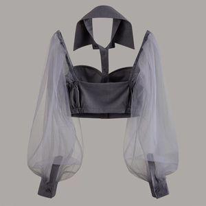 Women blouse for Sale in Atlanta, GA