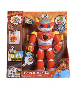 Toy Ryan's for Sale in Dallas, TX