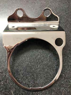 Victory Motorcycles Speedometer Bracket - 5247852 for Sale in Griswold, CT