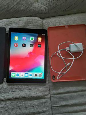 iPad pro 9.7 for Sale in Pompano Beach, FL
