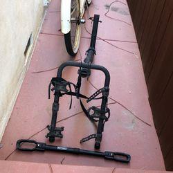 Triple Bike Rack for Sale in Coronado,  CA