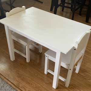 Kids Table $35 for Sale in Tigard, OR
