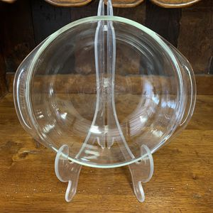 Pyrex 023 Glassbake for Sale in Forney, TX