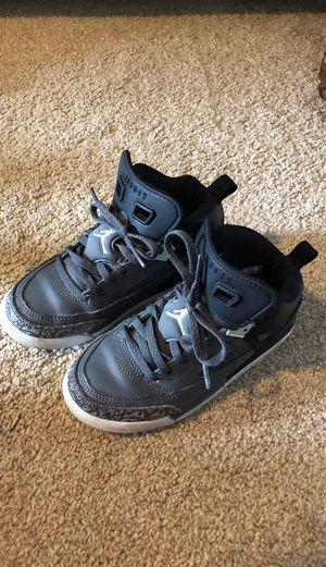 Jordan's Boys Size 13 for Sale in Edgewater Park, NJ