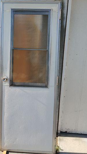 Mobile home door for Sale in Fresno, CA