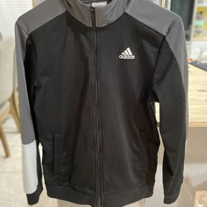 adidas jacket for Sale in Henderson, NV