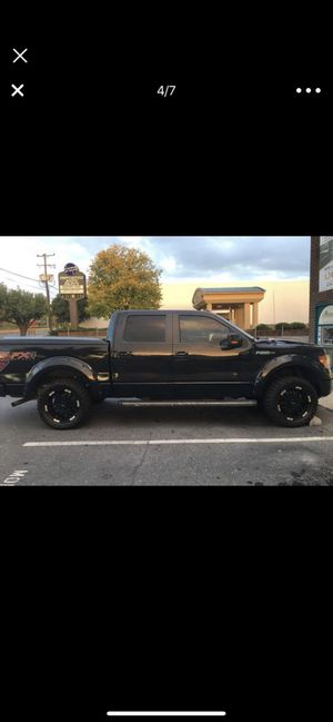 2012 Ford F-150 for Sale in Adelphi, MD