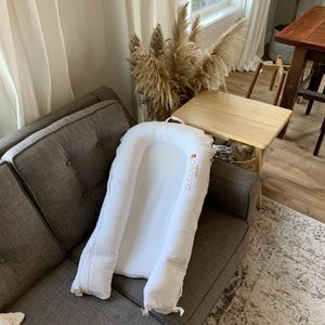 Dockatot for Sale in Vancouver, WA