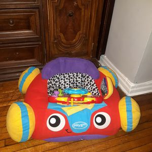 Music And Lights Comfy Car Playgro for Sale in Queens, NY