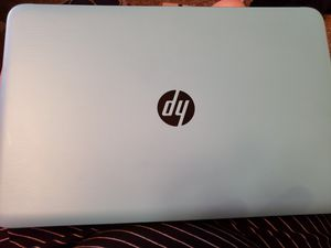 HP intel platinum for Sale in Appleton, WI