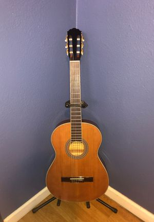 Lucida acoustic guitar for Sale in San Leandro, CA