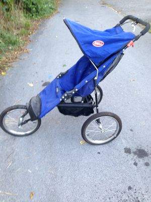 Stroller for Sale in White Hall, WV