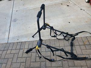 Bike rack for Sale in Bellwood, IL