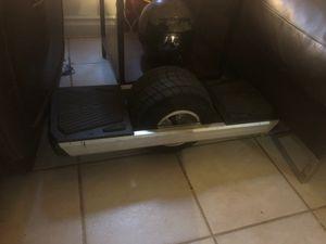 Trotter for Sale in Costa Mesa, CA