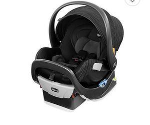 2019 Chico keyfit 30 infant and toddler car seat with 2 bases for Sale in Mount Sinai, NY