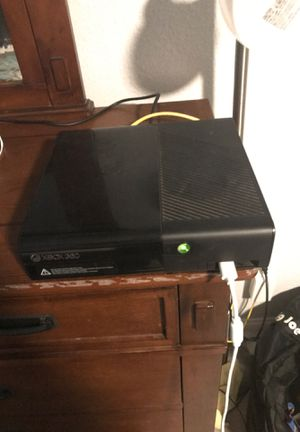 Xbox for Sale in Wauchula, FL