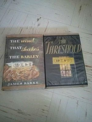 1940s books for Sale in Bangor, ME