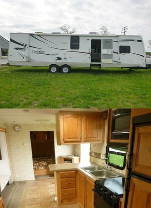🎁($1,OOO)🍁FOR SALE 2008 Forest River Cherokee for Sale in Philadelphia, PA