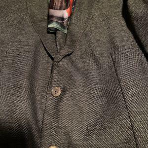Men Jacket for Sale in Aldie, VA