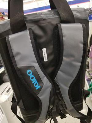 Igloo backpack for Sale in Houston, TX