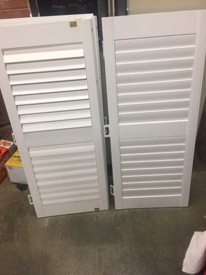 Plantation Blinds for Sale in Greensboro, NC