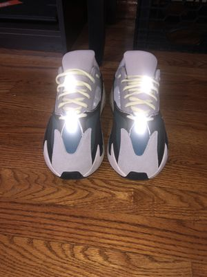 Wave Runners 700 for Sale in Jersey City, NJ