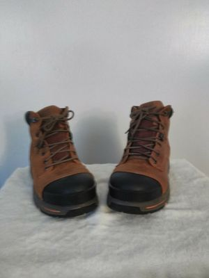 TIMBERLAND PRO for Sale in Perris, CA