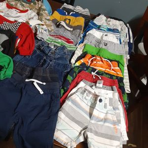 12-18 Month Boy Bundle for Sale in Santa Ana, CA